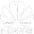 Around Huawei partnership